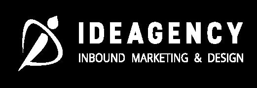 logo_ideagency.png