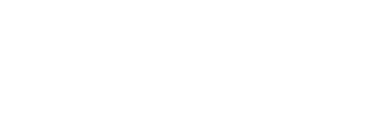 logo_ideagency.png