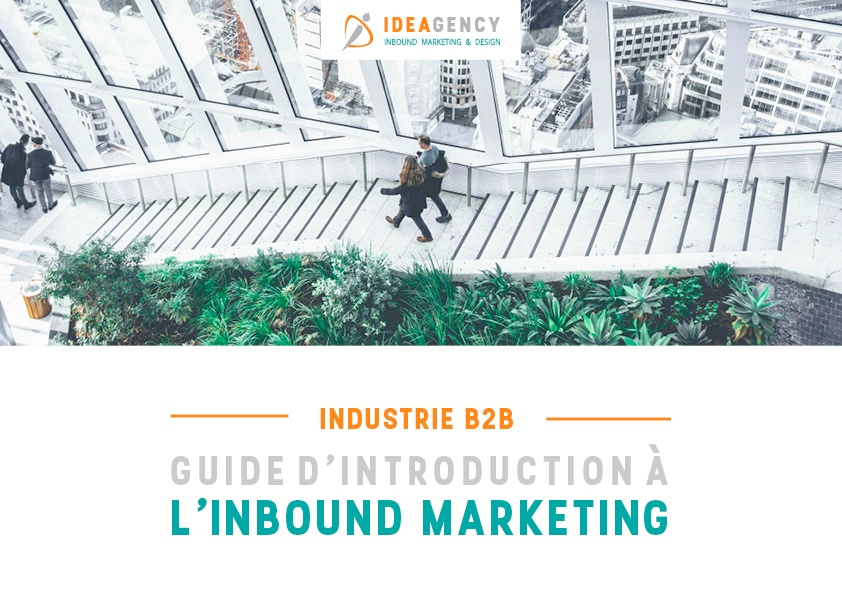 guide introduction inbound marketing