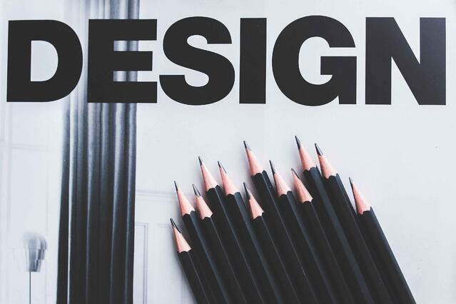 differences-growth-driven-design-web-design-traditionnel