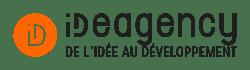ideagency