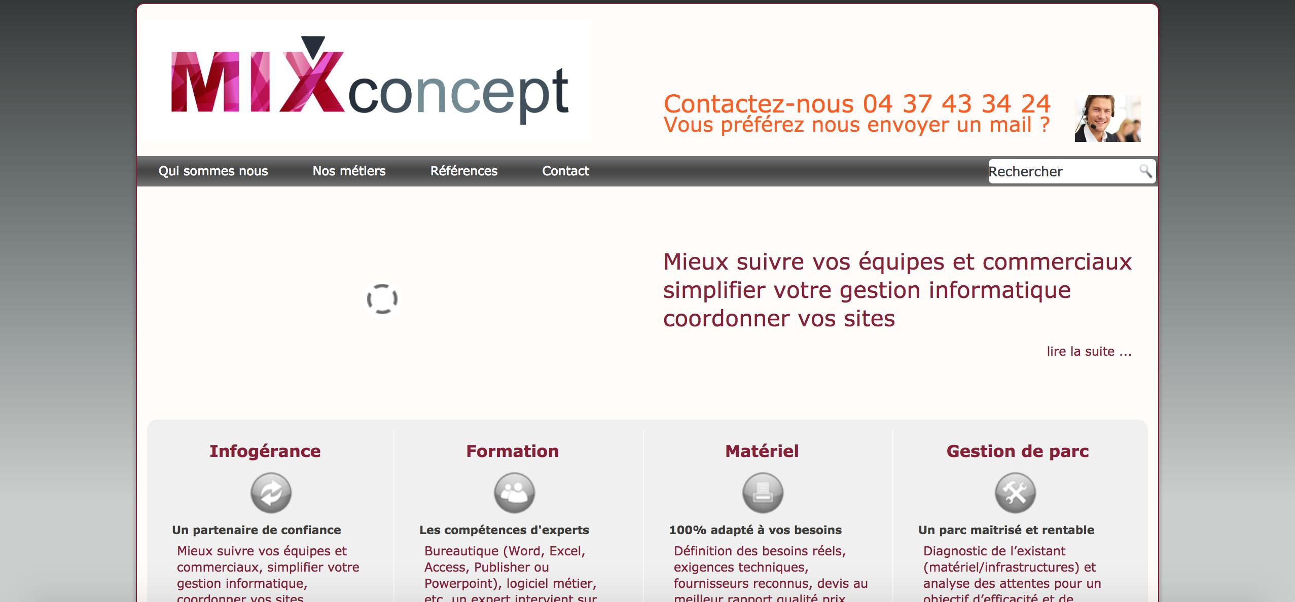 mixconcept-2016