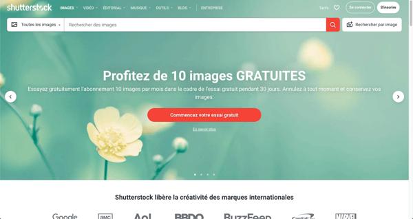 banque-images-shutterstock