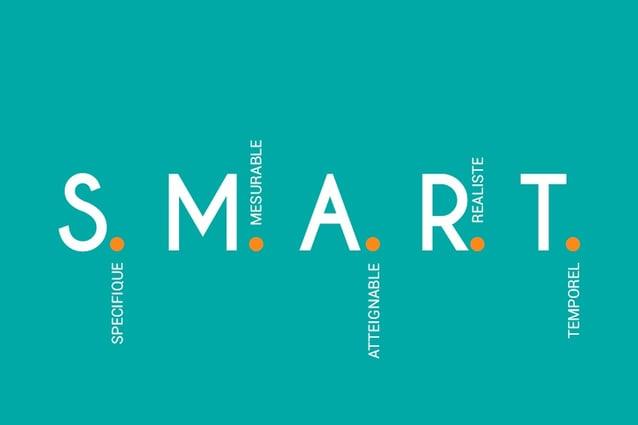 formulation-objectif-smart