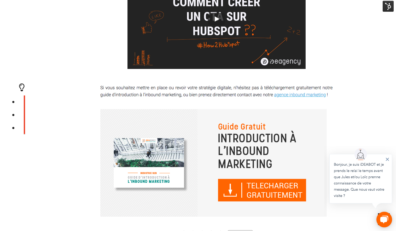 CTA-guide-introduction-inbound-marketing