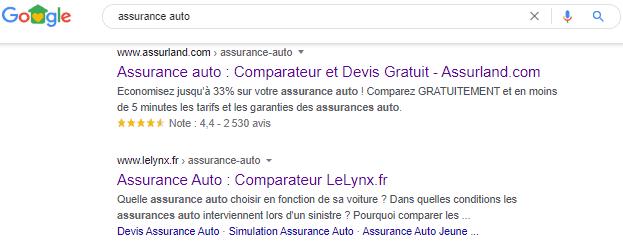 Comment-faire-audit-seo-concurrentiel-assurance-auto