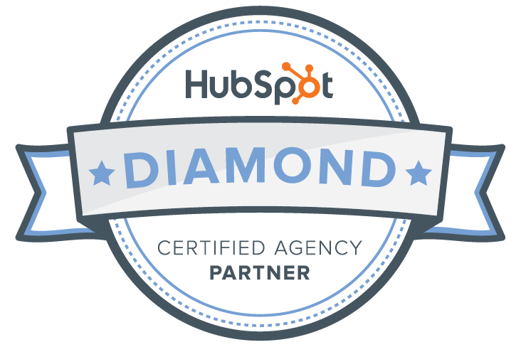 Diamond-agency