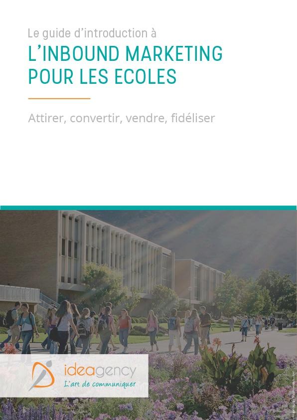 inbound-marketing-pour-les-ecoles