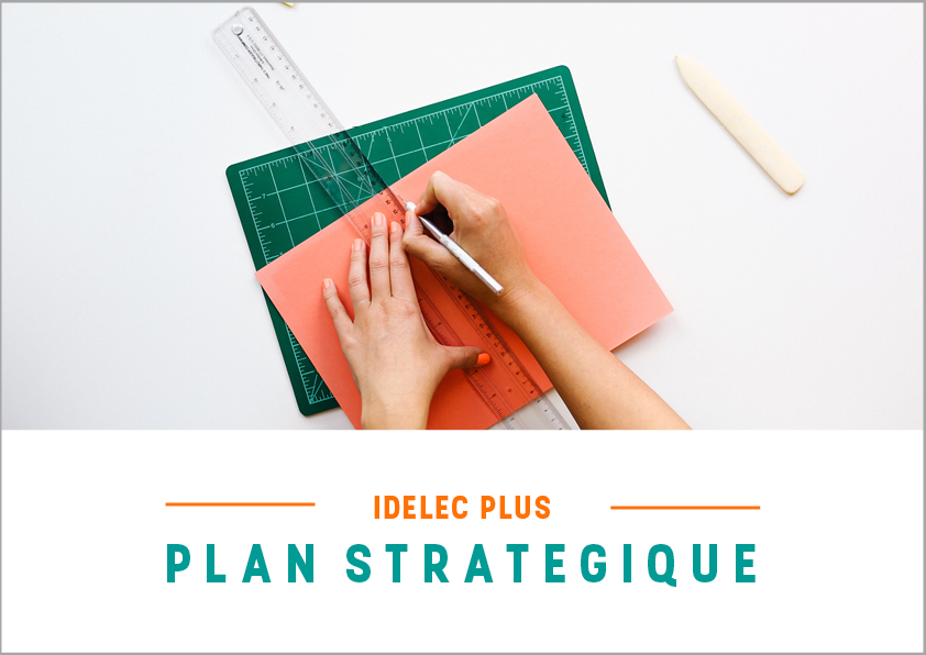 HOME-PLAN-STRATEGIQUE-IDELECPLUS.png