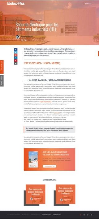 maq-blog-article-idelec-optim.jpg