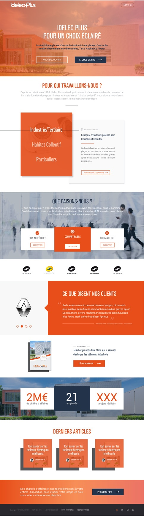 maq-homepage-optim.jpg