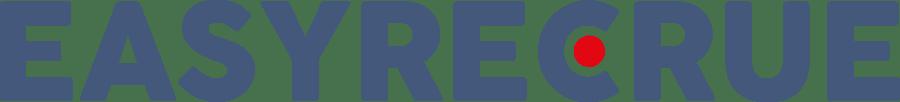 Logo-easy-recrue
