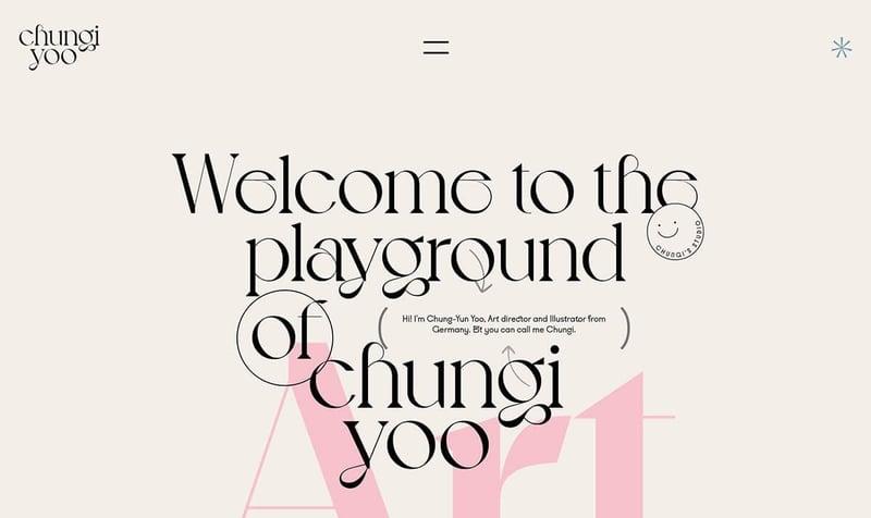 typographie-tendance-web-design