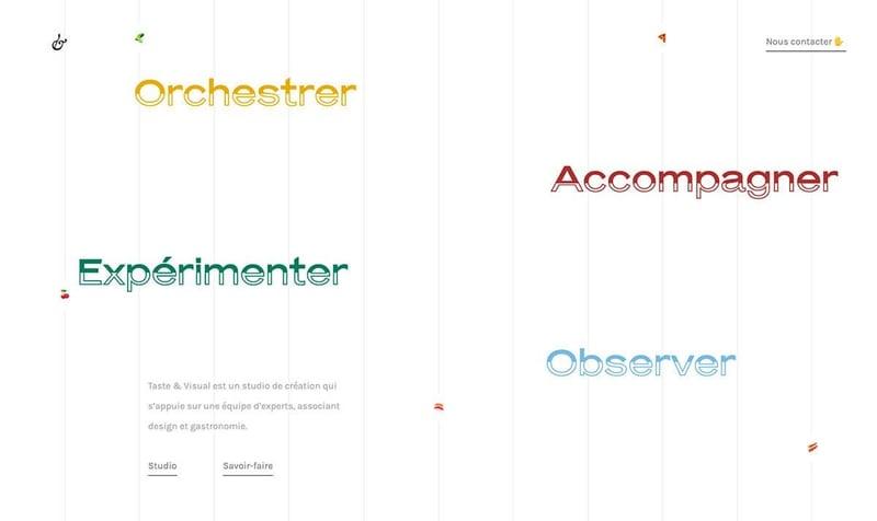 minimalisme-tendance-web-design