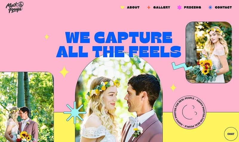 couleur-lumineuse-tendance-webdesign