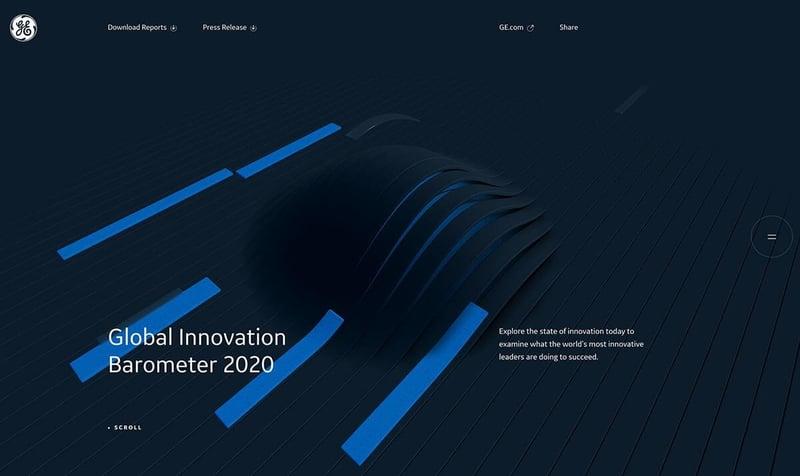 tendance-web-design-dark-mode