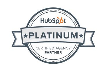 ideagency hubspot gold partner
