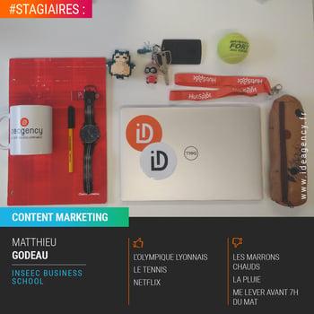 Stagaires-Matthieu