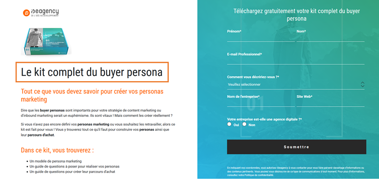 Kit-complet-persona