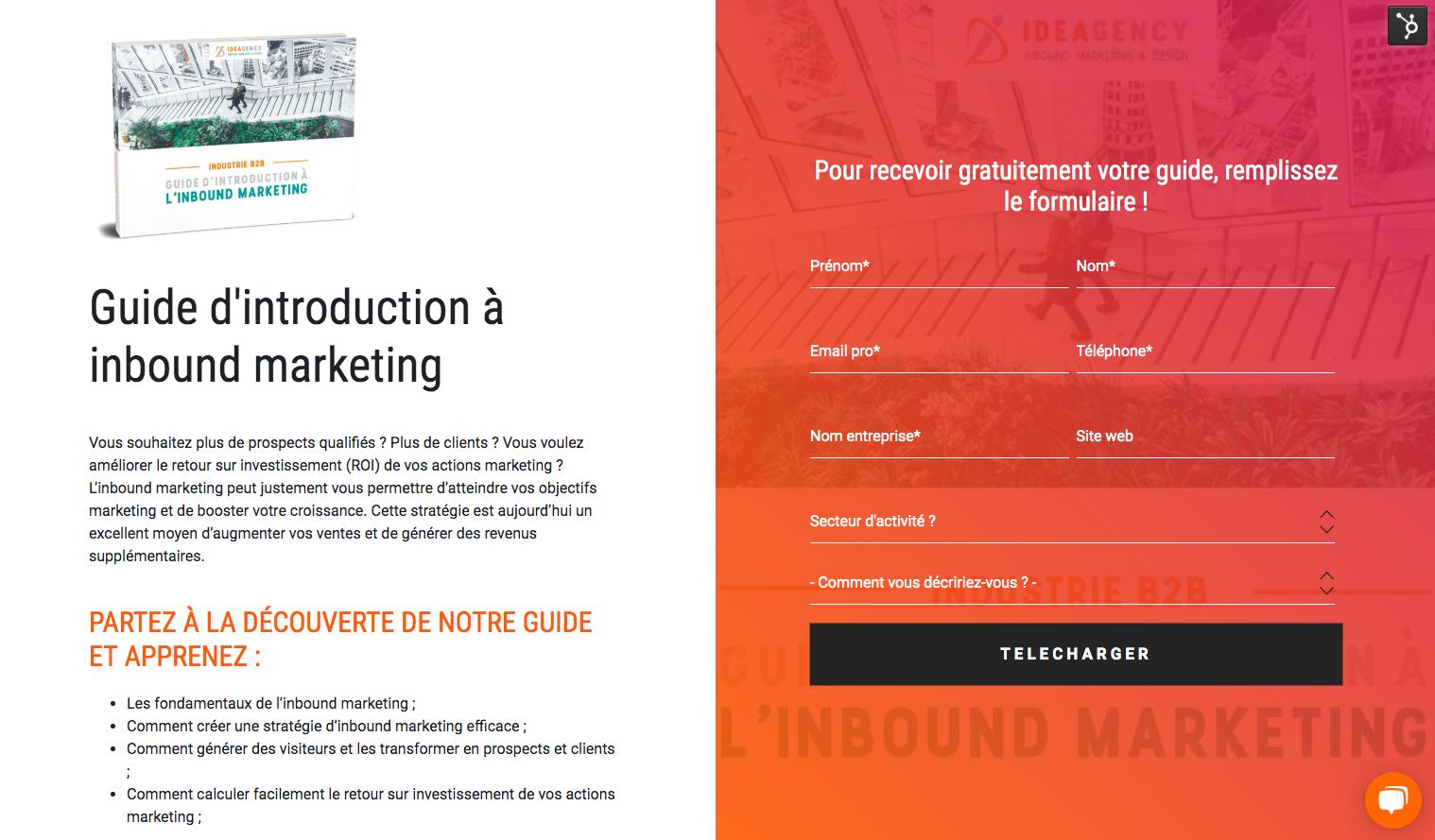 LP-guide-introduction-inbound-marketing