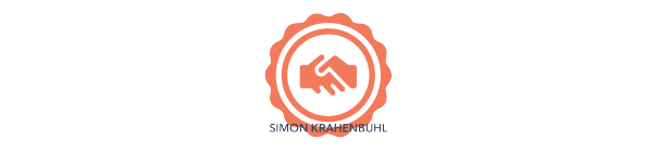 Client Management Certified