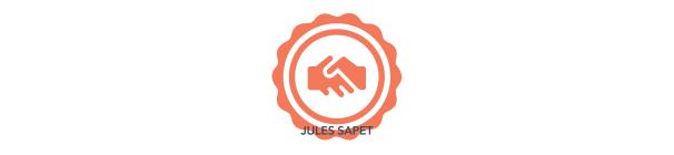 Delivering Sales Services Certified
