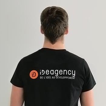 jules-sapet-directeur-sales-marketing-ideagency
