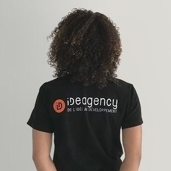 manon-ducap-account-manager-junior-ideagency