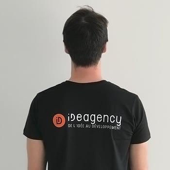simon-krahenbuhl-account-manager-ideagency