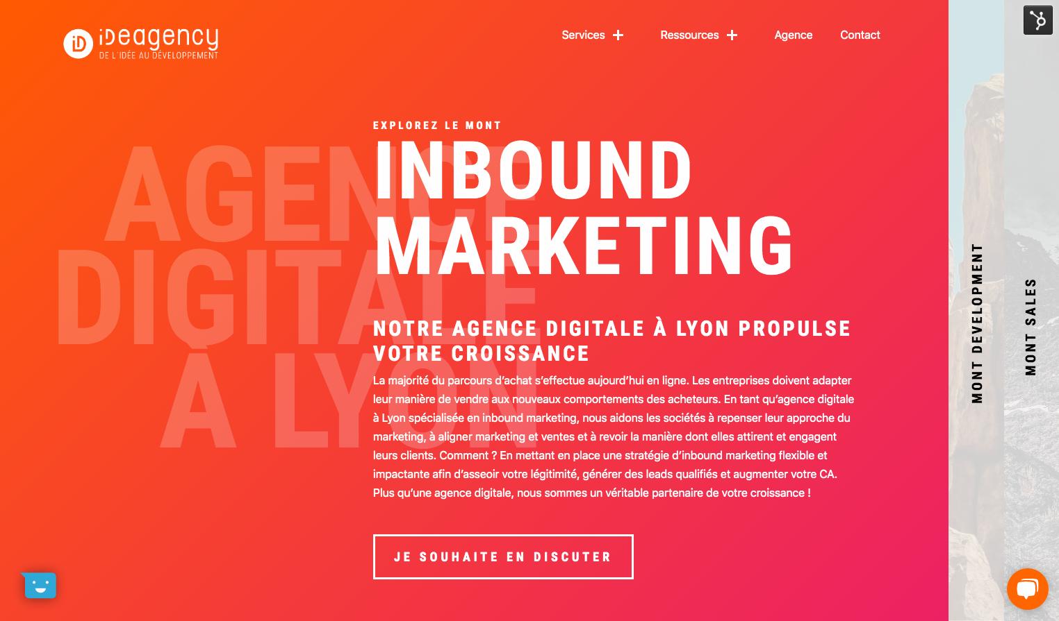 Page-service-inbound-marketing-1