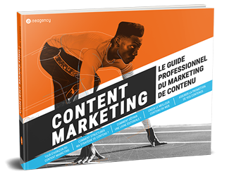 Ebook-Content-Marketing