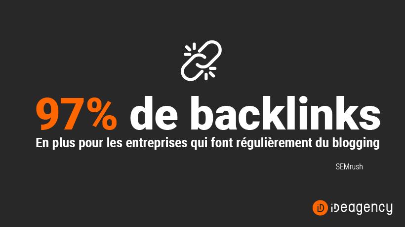 statistiques-backlink-blogging
