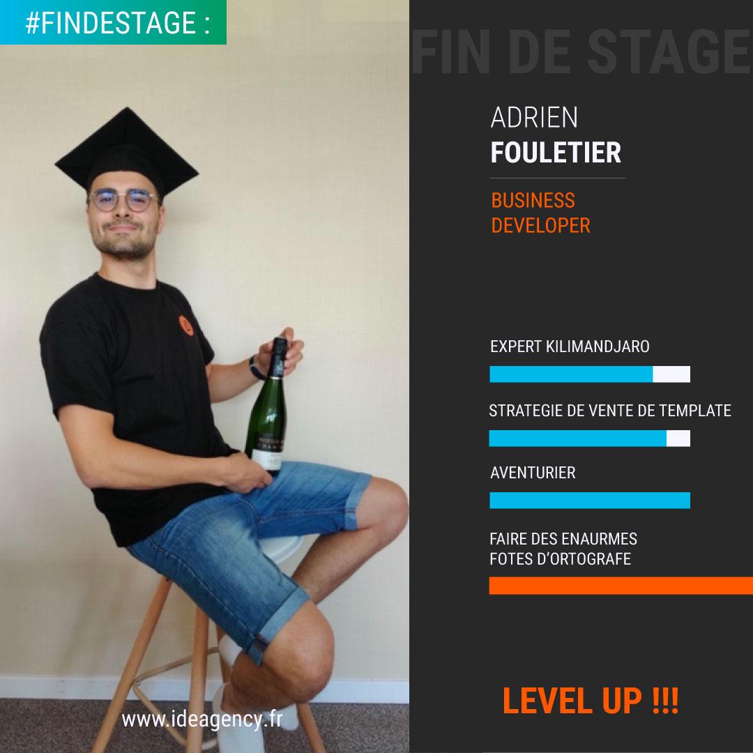Fin-stage-Adrien-2
