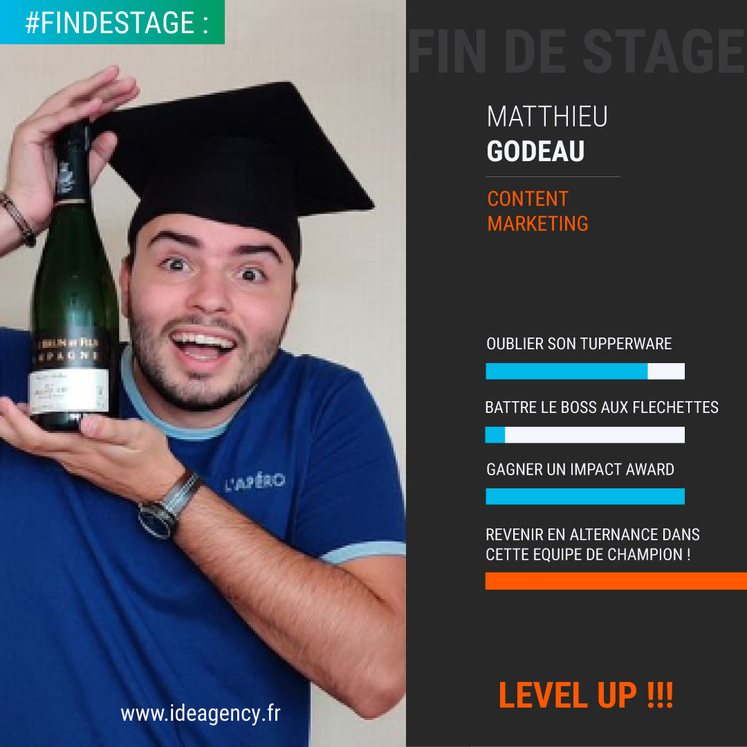 Fin-stage-Matth-2