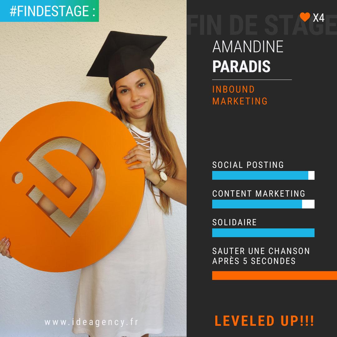 Fin-de-stage-Amandine