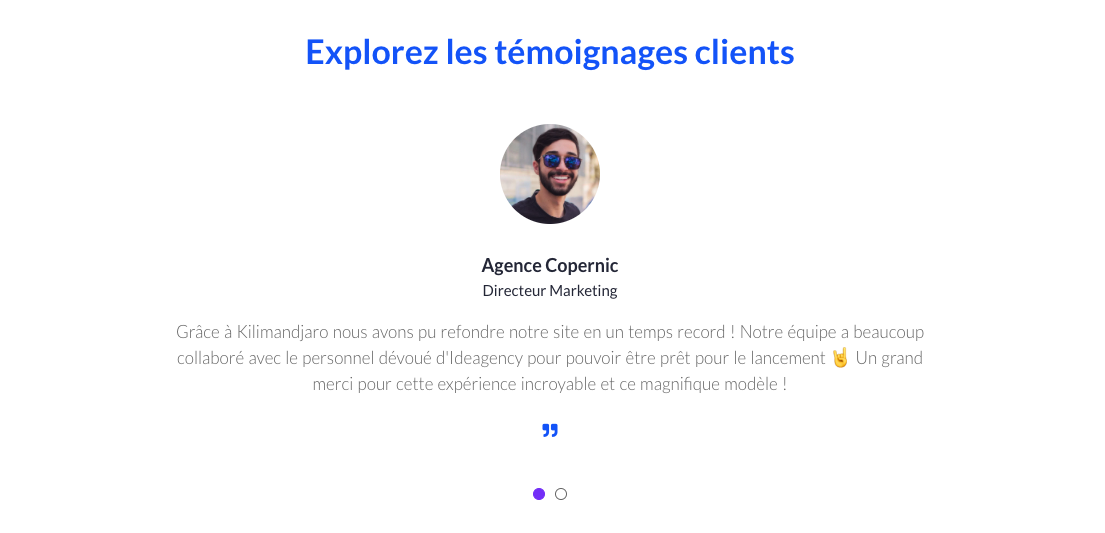 Templates-fixes-templates-flexibles-temoignage