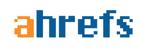 Ahrefs Title Pic - ClickZ