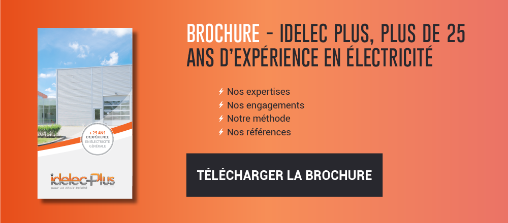 call-to-action-idelec