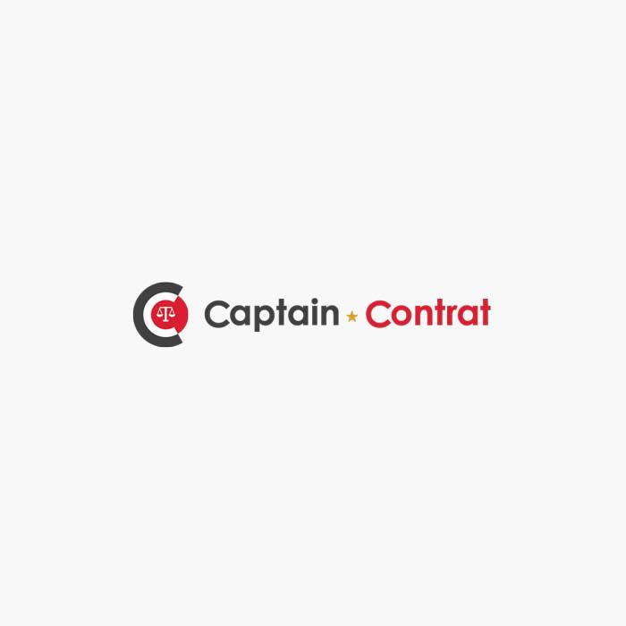 captain-contrat-services-juridiques