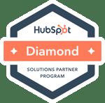 ideagency hubspot gold partner