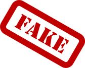 fake-influencers