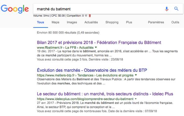 google-requete-marche-batiment-1