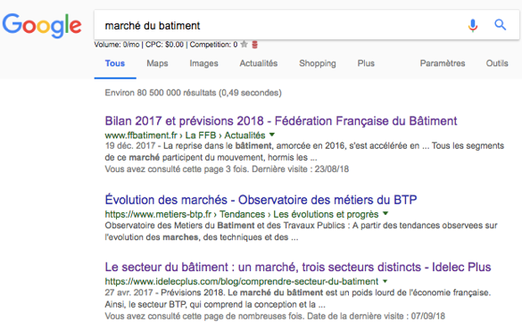 google-requete-marche-batiment-1