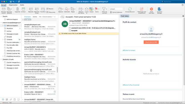hubspot-crm-boite-mail