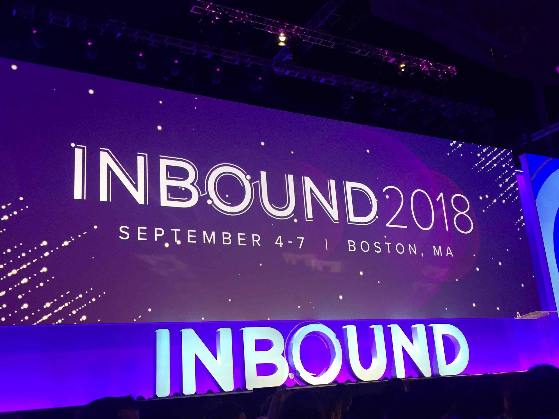 inbound-2018-conference-marketing-vente-boston