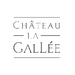 logo-chateau-la-gallee
