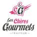 logo-traiteur-les-cheres-gourmets