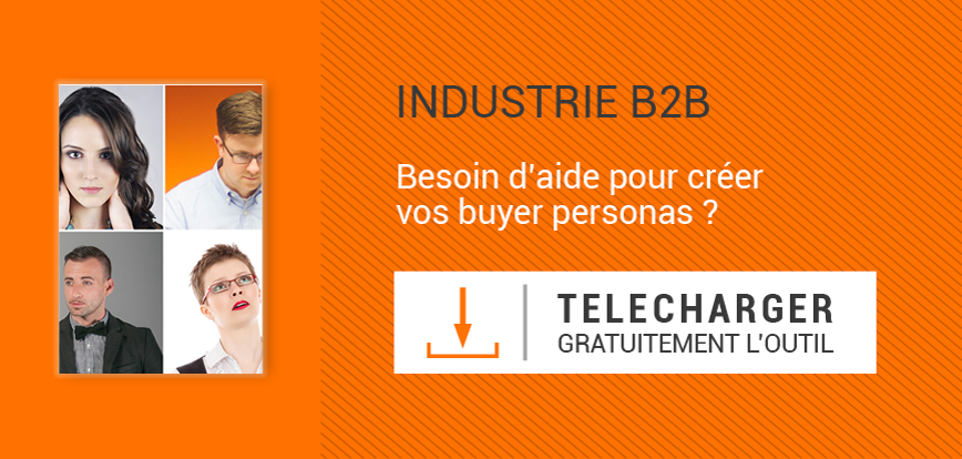 outil-creation-buyer-persona