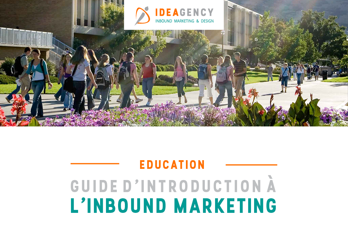 ebook-guide-inbound-marketing-education.png