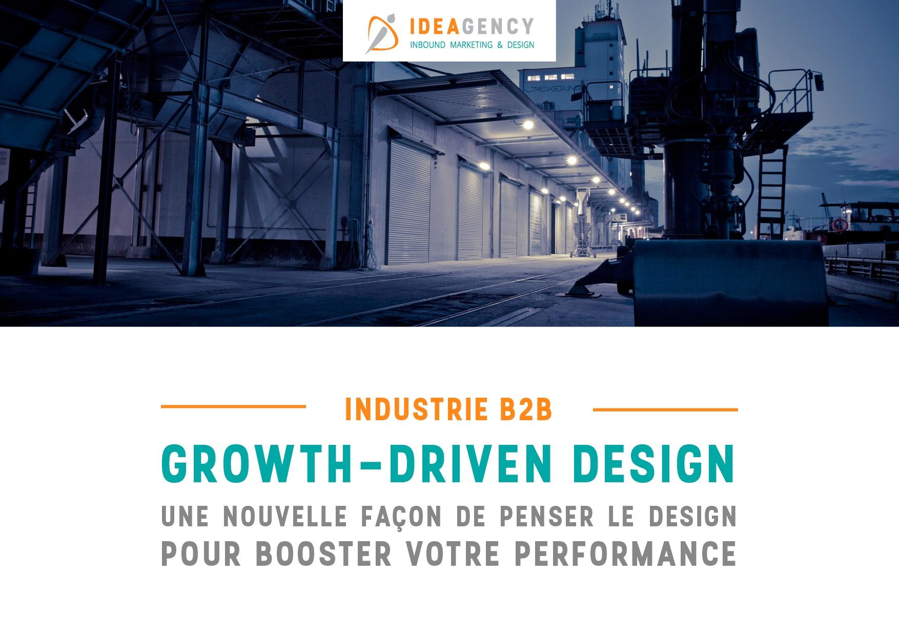 ebook-growth-driven-design-mofu